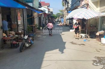 Chính chủ bán nhà mặt chợ thôn Đông, Tàm Xá, Đông Anh. LH: 0329906119