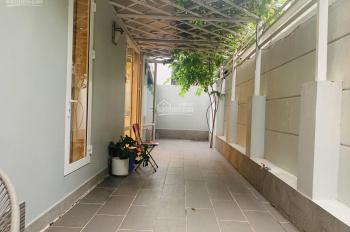 Biệt thự Phú Mỹ Vạn Phát Hưng, căn duy nhất giá 25,8 tỷ. LH 0906459296