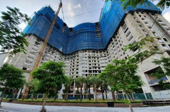 Lựa chọn căn hộ 2PN, 1,6tỷ chả góp 20 năm, CK lên đến 6%, trung tâm phía Nam Hà Nội Tecco Diamond