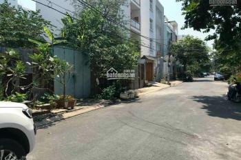Bán gấp lô đất 4x20m đường Tân Thuận Nam (14m) Quận 7, giá rẻ đầu tư