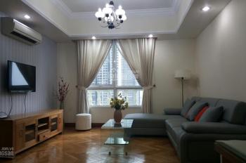 Cần bán căn hộ Gia Phú, Q. Bình Tân, DT 68m2, 2PN, giá 1.65 tỷ (có sổ). LH 090 94 94 598 Toàn