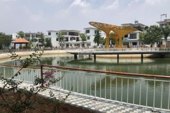 Giao dịch ngay với giá tốt nhất sau dịch - nơi đáng sống tại TP. Thủ Đức - Thăng Long Home Hưng Phú