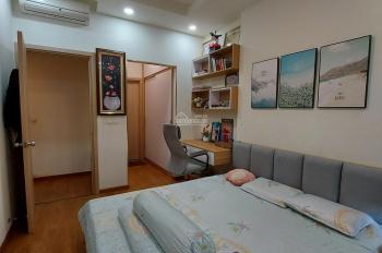 Nhà đẹp cần bán gấp! Căn 2PN 75m2 nội thất cao cấp, CC Golden Mansion khu Phổ Quang sân bay Q. PN