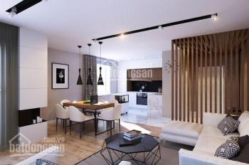 Xem luôn căn góc Housinco Nguyễn Xiển 125m2, 3PN, BQL Nihon Housing Nhật Bản chỉ 2,89 tỷ