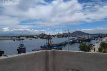 Bán vài lô đất mặt biển vị trí vip - tầm view đẹp tại TP biển Phan Rang - Ninh Thuận