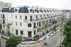 Mùa dịch khách cần tiền bán lỗ căn dự án Victoria Village Quận 2 DT 69.17m2, 2PN đang là có