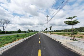 Hàng ngoại giao KĐT Mega City Kon Tum rẻ nhất thị trường chỉ 370 triệu, ngay khu du lịch sinh thái