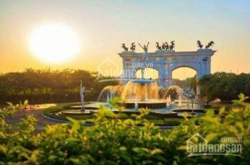 Tổng hợp danh sách biệt thự bán ở khu ĐT Nam Thăng Long - Ciputra Hà Nội giá rẻ, LH 0936 670 899