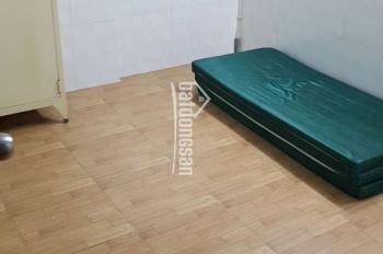 Cho thuê phòng trọ ở Nguyễn Duy Dương, P8, Q5