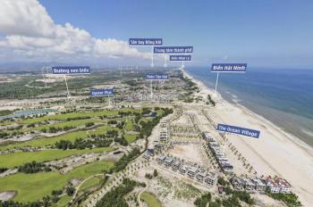 Shophouse mặt biển FLC Quảng Bình 2000ha giá chỉ từ 17 triệu/m2 - cam kết mua lại 120% sau 2 năm