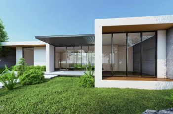 Bán nhà vườn 500m2 tặng full nội thất cho 3 khách hàng đầu tiên giao dịch