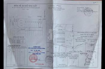 Bán lô đất dự án khu dân cư Thái Dương Xanh P. Long Bình TP Thủ Đức giá 3 tỷ 5, LH: 0918102161