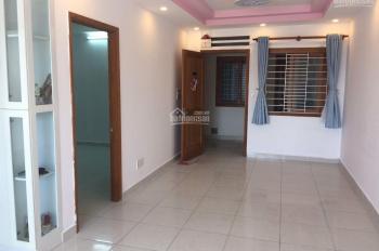 Bán căn hộ CT5 Vĩnh Điềm Trung, không nội thất, ban công đường A1, giá: 1tỷ150tr. LH: 0901.925.395