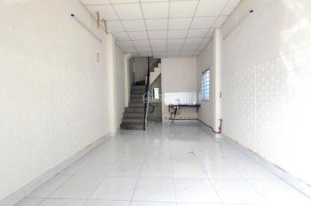 Cho thuê nhà mặt tiền hẻm - thuận tiện kinh doanh đa ngành nghề Ninh Kiều, Cần Thơ LH 0796880883