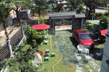 Cần bán căn villa đẹp khu cán bộ công nhân viên, Nguyễn Văn Tạo, xã Long Thới, Huyện Nhà Bè