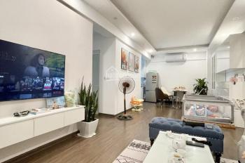 Chính chủ cần bán chung cư 789, phường Mỹ Đình 1DT 87m2, 3PN, 2VS, giá 2 tỷ, có thương lượng