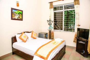 Khách sạn Star Hải Dương sang trọng lịch sự chuyên nghiệp, giá phòng từ 200 nghìn/đêm, 0979020171