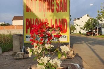 Đất dự án Cotec Phú Xuân 110m2 31tr/m2, 130m2 33tr/m2, 77m2 giá 2,85 tỷ, DT 200 m2 giá 22tr/m2