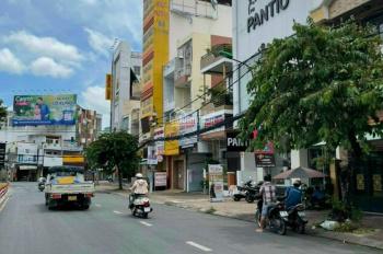 Bán nhà mặt tiền đường Lý Tự Trọng, Q. Ninh Kiều, ngang 6,9m dài 36m