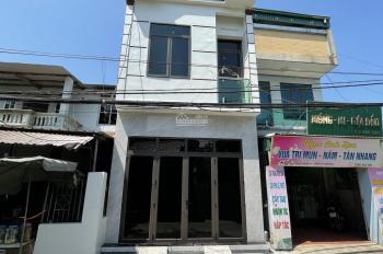 Chính chủ bán nhà KĐT Minh Phương, Việt Trì, DT 74m2x2T, 3 phòng ngủ, nhà xây mới tinh, nội thất