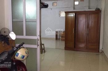 Chính chủ cần bán nhà ngõ 72 Nguyễn Trãi, Quận Thanh Xuân, giao thông thuận tiện. LH 0903419435
