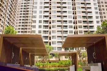 Bán căn hộ Akari City giá 2.1 tỷ từ sàn Nam Long, nhận nhà ngay, hỗ trợ gói vay ưu đãi 0909425758