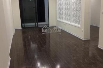Bán căn hộ chung cư Sunshine Palace - ngõ 13 Lĩnh Nam