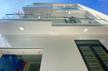 Bán nhà 3 tầng xây độc lập tại Hoàng Mai, Đồng Thái, An Dương, Hải Phòng