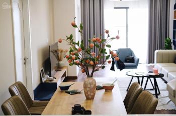 Ban quản lý cho thuê căn hộ D'capitale - giá tốt cập nhật tháng 10/2021. LH: 0931226768