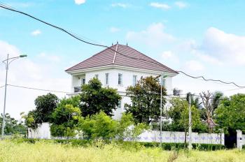 Lâm Thịnh phát chuyên mua bán đất nền KĐT Cienco 5 Mê Linh, giá từ 20tr/m2, bao sang tên chính chủ