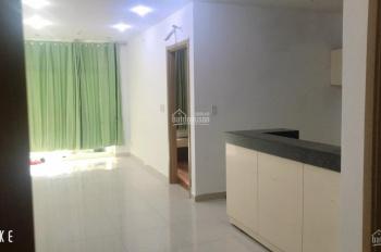 Chung cư Ngọc Lan - Phú Thuận Q7 - 54m2, bán nhanh 1.740 tỷ. LH 0923137879