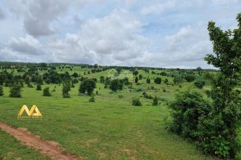 Chính chủ cần bán nhanh lô đất ven biển Bình Thuận, sổ hồng đầy đủ LH 0937918969
