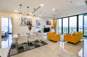 Chuyên cho thuê căn hộ 1,2,3,4PN Vinhomes Central Park và Landmark 81 giá tốt nhất. LH 0906515755