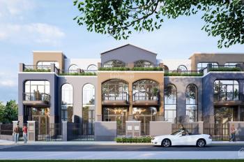 Aqua City KĐT phía Đông tiềm năng đầu tư tăng giá, thanh toán 30% đến khi nhận nhà, LH 0907860179