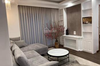 Cho thuê 2 phòng ngủ đủ đồ chung cư Mipec Long Biên giá 11tr/th, LH: 0829.88.2745