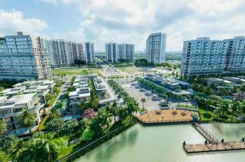 Nhận booking dự án Mizuki Park, 2 block mới nhất, view sông, trực tiếp từ chủ đầu tư Nam Long