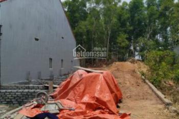 Bán đất Thủy Xuân quy hoạch đường 13.5m sát bên đường nối dài Nguyễn Hoàng