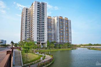 Mở bán 2 block view sông, dự án Mizuki Park, giỏ hàng căn đẹp nhất từ chủ đầu tư Nam Long