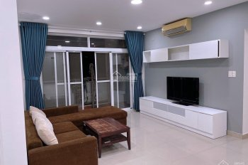 Cần bán căn hộ Mỹ Viên chính chủ, 95m2 - 2PN 2WC, giá tốt. Liên hệ Mr Lương 0909153869