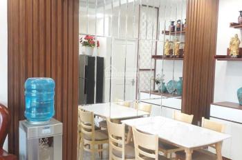 Chính chủ cần bán gấp căn hộ 2 PN - Moonlight Boulevard, Bình Tân, giá chỉ 2.9 tỷ tốt nhất khu vực