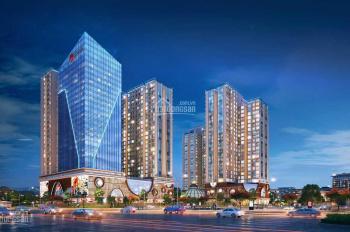 Hot: Nhận nhà ở ngay căn hộ đẳng cấp Hinode City quỹ căn đẹp nhiều ưu đãi trực tiếp từ chủ đầu tư