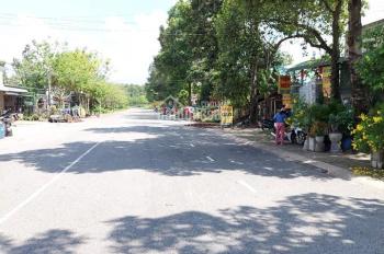 TDC Định Hoà đường 36 gần chợ, công ty