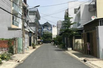 Lô đất rẻ nhất ngay UBND phường Trường Thọ, Thủ Đức DT 67m2 (4x17) giá 5,3 tỷ, LH: 0907.260.265