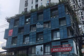 Công ty BĐS Trí Tâm; Siêu phẩm mặt tiền KD sầm uất Lê Văn Thịnh. Ngang 10m, 130m2 giá chỉ 15.5 tỷ