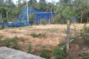 Cần bán lô đất giá ngộp rẽ tại Phú Quốc, giá chỉ 650tr; diện tích 150m2