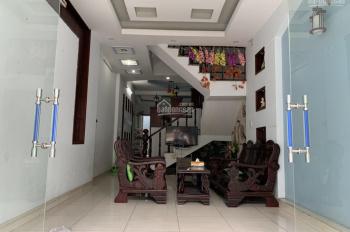 Nhà đẹp 1 trệt 2 lầu đường 3, Phước Bình, giá đầu tư chỉ 9 tỷ Thấp hơn thị trường từ 700 đến 1 tỷ