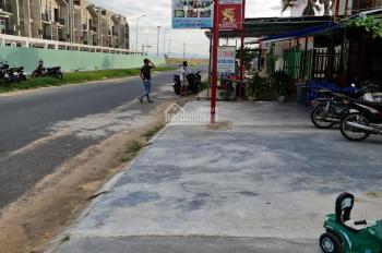Bán đất nền đường Trần Kiệt, Phường Phú Đông, TP. Tuy Hòa, Phú Yên