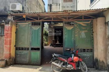 Cần bán gấp nhà đất Thường Tín, Hà Nội thiện chí chốt nhanh