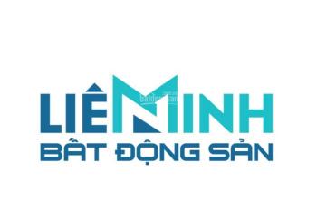 Cần bán lô đất 61 dự án Anh Dũng 8, quận Dương Kinh, Hải Phòng