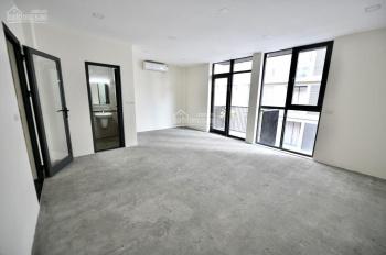 Chính chủ tôi cần cho thuê nhà ngõ 168 Hào Nam 60m2 5T, MT 5m nhà đẹp, full nội thất giá 17tr/th